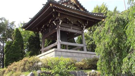 Japanischer Garten Tempel Düsseldorf by Das Eko Haus In D 252 Sseldorf Der Einzigste Japanische Tempel