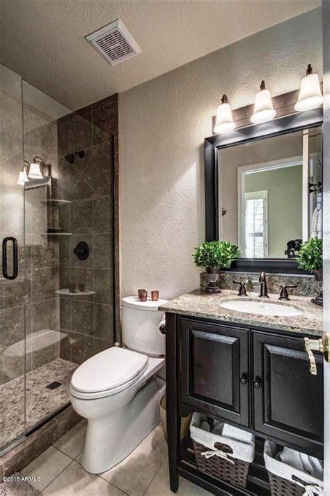 budget  remodel small master bathroom