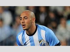Amrabat out of Hell Real Football Man
