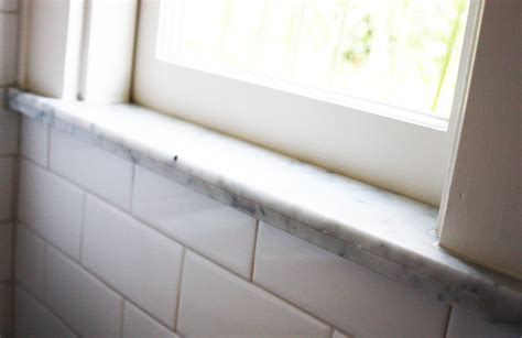 Bathroom Window Sill by Bathroom Remodeling Pics From Portland Or Seattle Wa