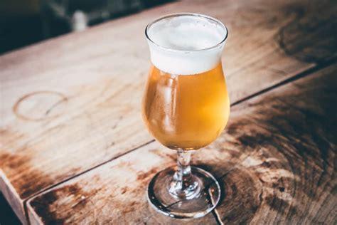 Bicchieri Belga by E Bicchieri Il Tulipano