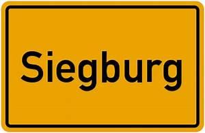 Vorwahl Sankt Augustin : vorwahl siegburg telefonvorwahl von siegburg stadt ~ Yasmunasinghe.com Haus und Dekorationen