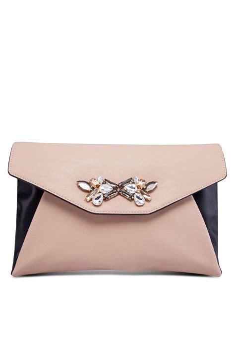 buy vincci clutch bag zalora malaysia handbag
