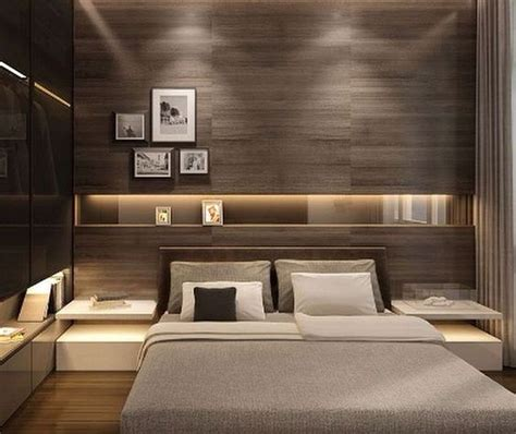 Unique Bedroom Designs Images by 20 Mid Century Modern Master Bedroom Designs For