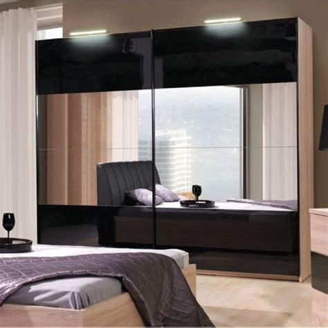 mod e dressing chambre armoire dressing dali naturel 2m achat vente armoire