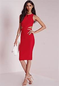 robe rouge quel manteau lui associer pour un mariage With robe invitée mariage avec bijoux femme mariage