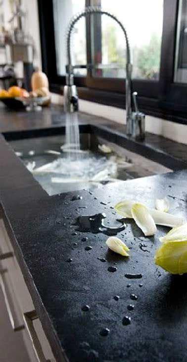 id馥 carrelage mural cuisine beton cire sur carrelage mural cuisine maison design bahbe com