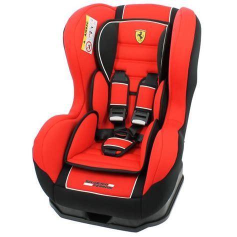 jouet siege auto siège auto naissance à 4 ans king jouet maroc