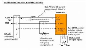 10vdc Wiring Diagram