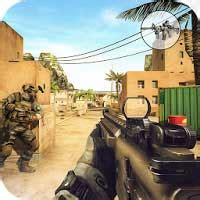 modern counter global strike   apk mod money android