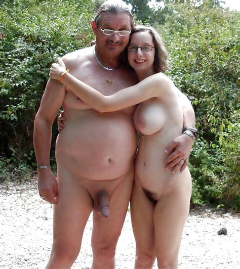It S Bring Your Daughter To The Swingers Party Listfan
