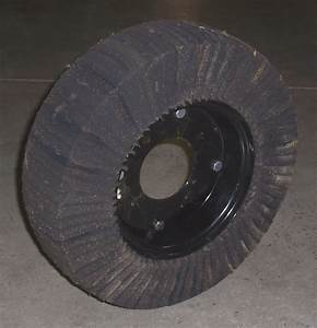 Rotary Mower Replacement Parts  U2014 Lacal Equipment