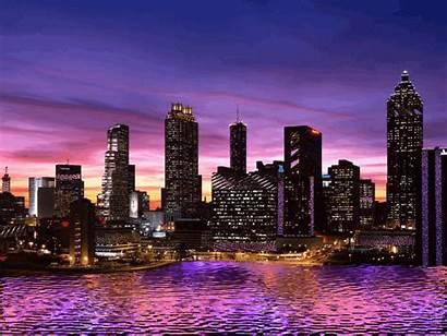 Purple Night Deviantart Aim4beauty Deviant