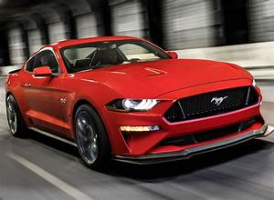 2022 Ford Mustang Concept, Colors, Convertible | FordFD.com