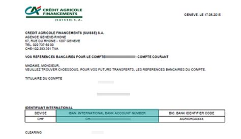 aide supports foire aux questions cr 233 dit agricole financements