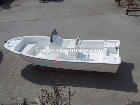 Fiberglass Fishing Boat Hulls For Sale liya classic boat fiberglass hulls for sale 19ft fishing