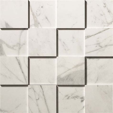specialty tile products atlas marvel pro marble look