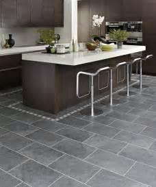 Quiet Laminate Flooring