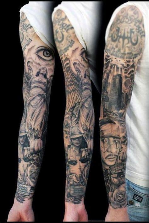 sleeve alex babin fearless jpg imagem jpeg