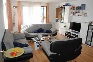 Wohnung Mieten In Villingen Schwenningen : sch ne 3 zimmerwohnung mit balkon wohnung in villingen schwenningen schwenningen ~ Buech-reservation.com Haus und Dekorationen