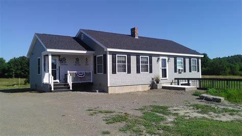 Home Case Maine Cedar Log Homes Mclh Most Modular
