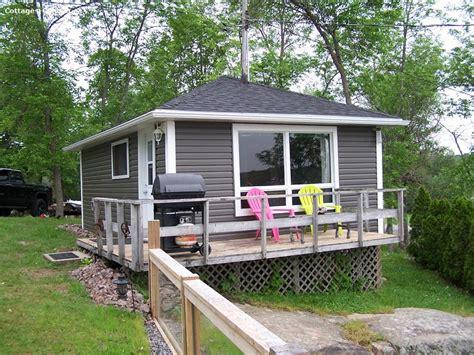 cottage rental cottage rental ontario northeastern ontario west