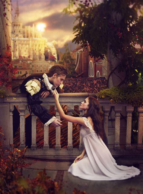 a procura do amor james gandolfini tvcine