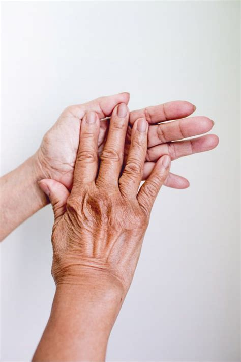 Early Signs Of Rheumatoid Arthritis  Hands, Health And. Nevada Rehabilitation Centers. Supply Chain Certificates Junk Pick Up Miami. Steamboat Medical Group Contact Google Places. Computer Networking Degrees New Gt500 Specs. Storemore Self Storage Hp 1320 Laserjet Toner. Buy Targeted Traffic To Your Website. Systems Integration Analyst Accenture. Using Debit Card In Europe It Degree Courses