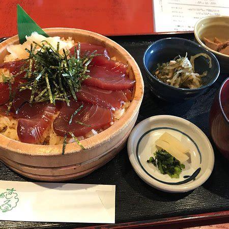 cuisine fran軋ise sushikyu ise omdö om restauranger tripadvisor