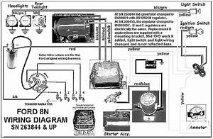 Category Tractor Wiring Diagram