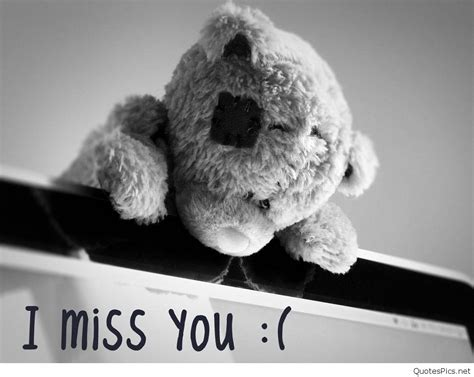 I U Images I Miss You Images Pictures For Mobile Phones Hd