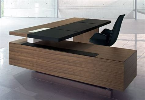 walter knoll ceoo desk price ecos walter knoll ceoo desk for my office pinterest