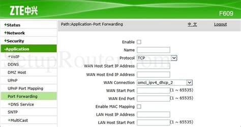 Mengetahui password router zte f609 melalui telnet. Zte User Interface Password For Zxhn F609 : Cara Setting Password Administrator Router ZTE ZXHN ...