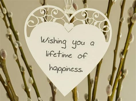 happy wedding wishes quotes messages cards images
