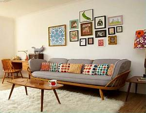 Architectural Home Designs Australia Stylish Living Room Designs Ideas In Retro Style