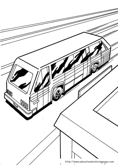 hot wheels coloring pages   kids