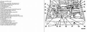 Volvo 740 Vacuum Booster 3516094 Oemno3516094 Applicationvolvo