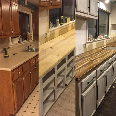 Best 25+ Lowes Countertops Ideas On Pinterest  Kitchen