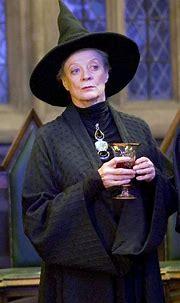 Category:Wizards   Harry Potter Fanon Wiki   FANDOM ...