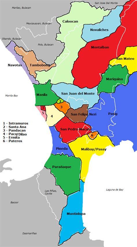 archivospanish province  manila mappng wikipedia la