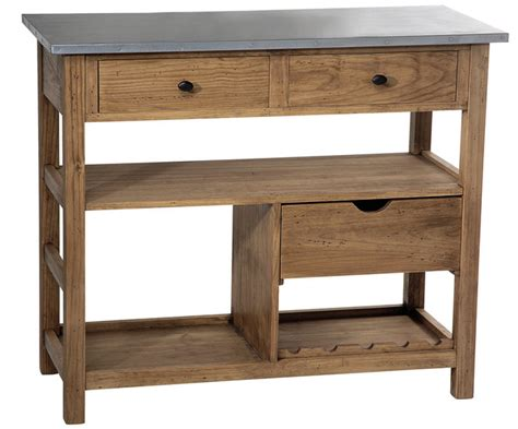 fa軋de de cuisine pas cher table de cuisine pas chere de maison tables manger et tables de cuisine pas cher ordinaire meuble salle de bain 80 cm pas cher 13 cuisine salle