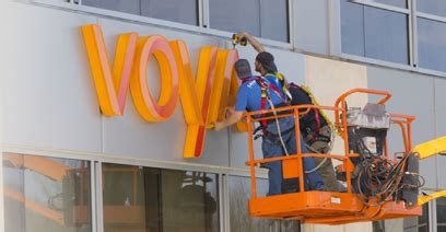 Then, here is the solution you are looking for. Voya Insurance Company (Previously known as ING Reliastar)