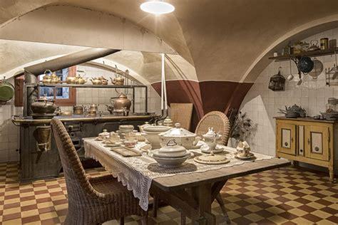 Huis Ter Horst by Top Trouwlocatie Kasteel Ter Horst Met Catering Buffet