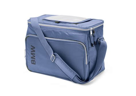 Bmw Active Cool Bag