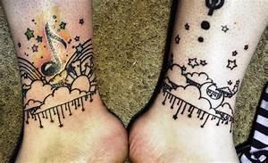 Kleine Männer Tattoos : 15 ideen kleine kn chel tattoos ~ Frokenaadalensverden.com Haus und Dekorationen