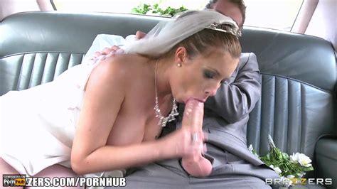 Free  Hot Milf Blowjob Best Porno