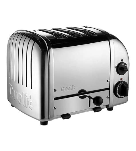 dualit toaster dualit toaster another classic design vote for yours