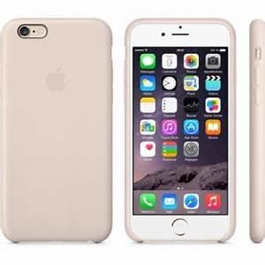 Coque Iphone 6 Rose Poudré : coque en cuir apple pour iphone 6 4 7 rose poudr etui pour t l phone mobile achat prix ~ Teatrodelosmanantiales.com Idées de Décoration