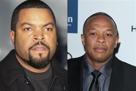 straight outta compton  dr dre net worth ice