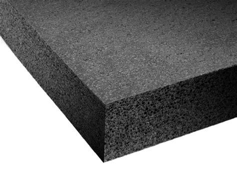 firm black polyethylene foam sheets fspe cases by source